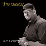 The Assay Lyrics J.Lee The Producer