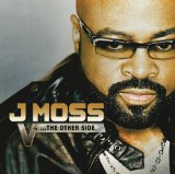 V4...The Other Side Lyrics J. Moss