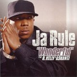 Miscellaneous Lyrics Ja Rule Feat. Ashanti