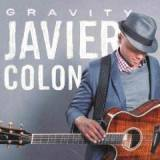 Gravity Lyrics Javier Colon