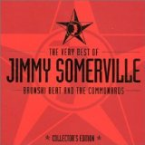 Miscellaneous Lyrics Jimmy Somerville