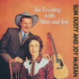An Evening With Slim And Joy Lyrics Joy McKean