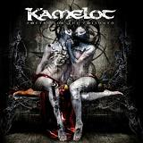 Poetry For The Poisoned Lyrics Kamelot