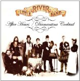 After Hours/Diamantina Cocktail Lyrics Little River Band