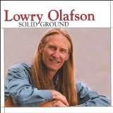 Solid Ground Lyrics Lowry Olafson
