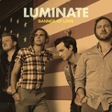 Banner of Love (Single) Lyrics Luminate