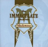Miscellaneous Lyrics Madonna