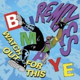 Watch Out For This [Remixes] Lyrics Major Lazer
