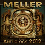 Anthology 2012 Lyrics Meller