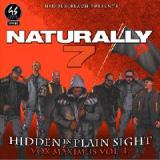 Hidden In Plain Sight Vox Maximus, Vol. 1 Lyrics Naturally 7