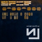 Seed Eight [Remix 2014 ep] Lyrics Nine Inch Nails
