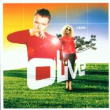 Miscellaneous Lyrics Olive Feat Madonna