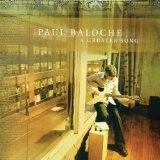 A Greater Song Lyrics Paul Baloche