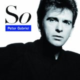 So Lyrics Peter Gabriel