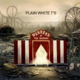 Rhythm Of Love (Single) Lyrics Plain White T's