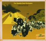 Miscellaneous Lyrics Quantic Soul Orchestra