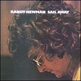 Sail Away Lyrics Randy Newman