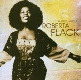 Miscellaneous Lyrics Roberta Flack F/ Donny Hathaway