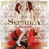 Starlight Lyrics Sephira