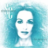 The Same Sun Lyrics Sharon Corr