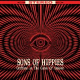 Griffons At The Gates Of Heaven Lyrics Sons Of Hippies