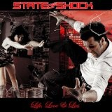 Life Love & Lies Lyrics State Of Shock