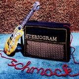 Schmack Lyrics Steriogram