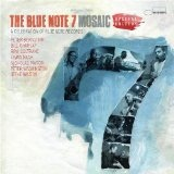 Mosaic: A Celebration Of Blue Note Records Lyrics The Blue Note 7