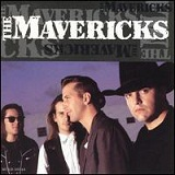 From Hell to Paradise Lyrics The Mavericks