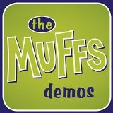 The Muffs Demos Lyrics The Muffs