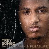 Miscellaneous Lyrics Trey Songz Feat. Drake