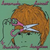 Homemade Haircut Lyrics Truckstop Honeymoon
