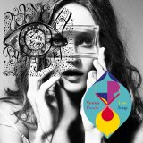 Love Songs Lyrics Vanessa Paradis