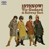 1979 Now! Lyrics Vic Godard