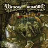 Miscellaneous Lyrics Vicious Rumors