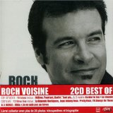 Double Lyrics Voisine Roch