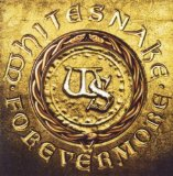 Forevermore Lyrics Whitesnake
