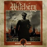 Witchkrieg Lyrics Witchery (Swe)