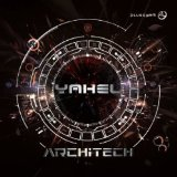 Architech Lyrics Yahel