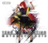 Metamorphosis Lyrics Yeng Constantino