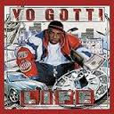 Life Lyrics Yo Gotti