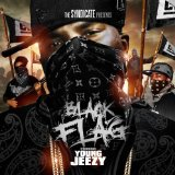 Black Flag Lyrics Young Jeezy Feat.