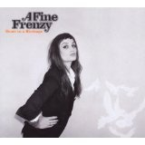 Blow Away Lyrics A Fine Frenzy