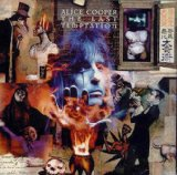 The Last Temptation Lyrics Alice Cooper
