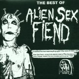 Miscellaneous Lyrics Alien Sex Fiend