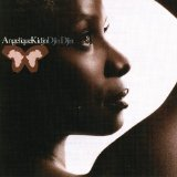 Djin Djin Lyrics Angelique Kidjo
