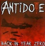 Back In Year Zero Lyrics Antidote