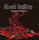 Str8outtanorthcote Lyrics Blood Duster