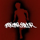 Box Car Racer Lyrics Box Car Racer