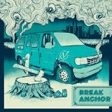 In A Van Down By The River  Lyrics Break Anchor